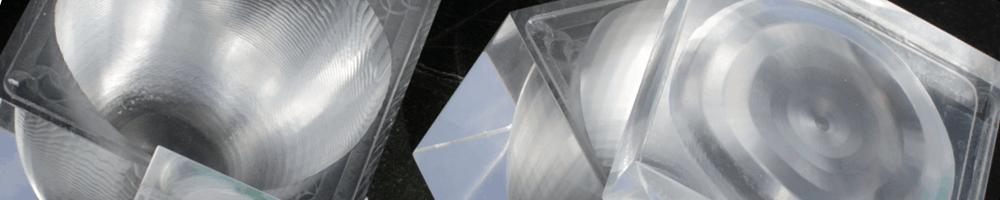 plexiglass-fresa