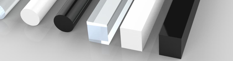 barre-plexiglass