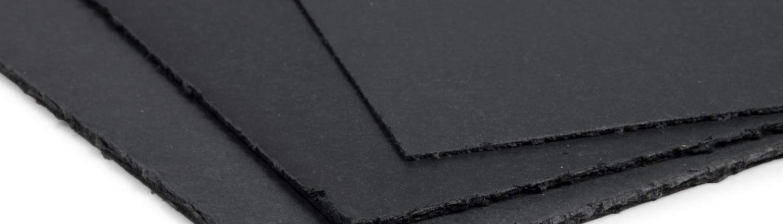 Cartone-ultrablack