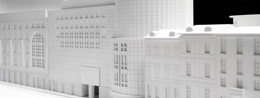 Modellismo-architettonico-shop
